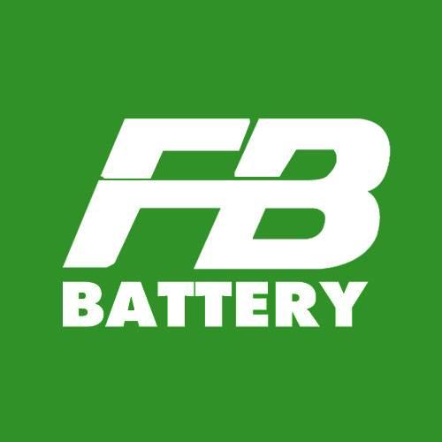 FB battery